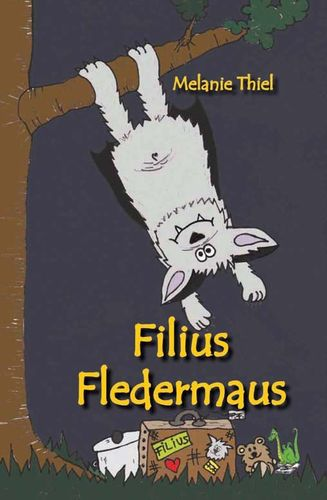 5062 F Filius Fledermaus