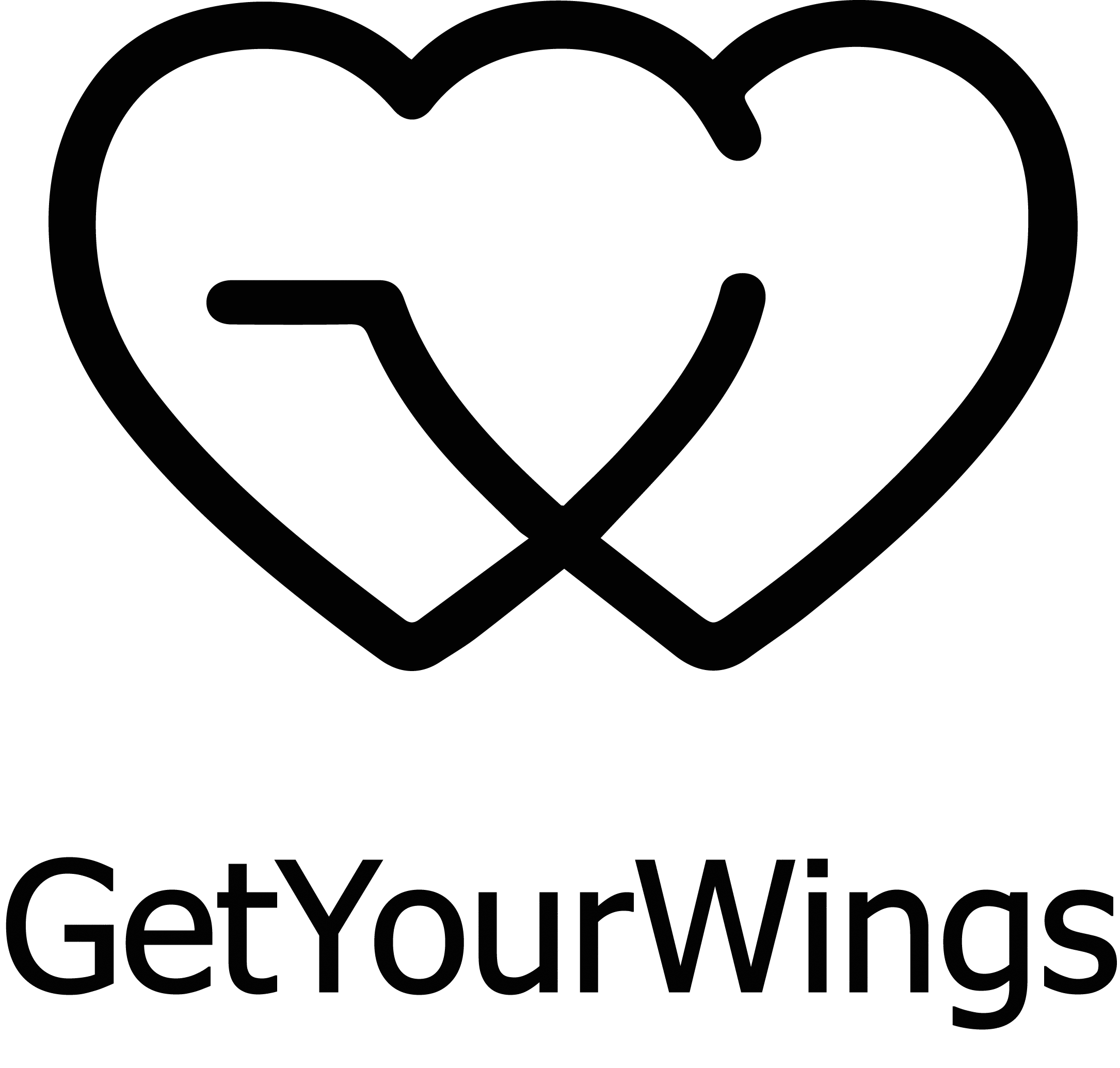 Get_your_Wings_Logo