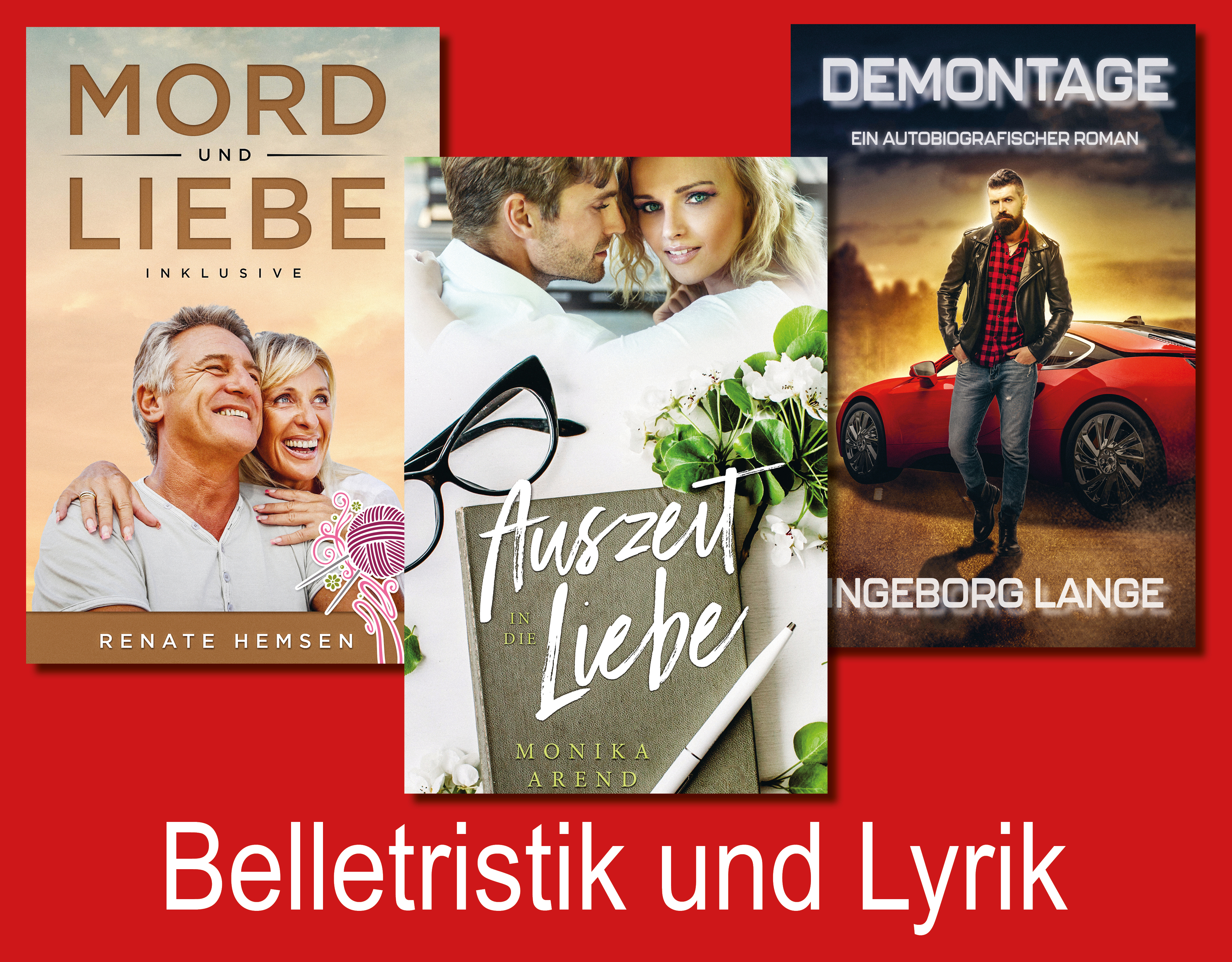 April_Belletristik_und_Lyrik